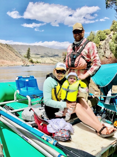 spring-river-rockies-family